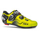 Sidi Kaos Shoes Men Yellow Fluo